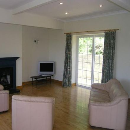 Rent this 4 bed house on Box Hill in Rudloe SN13 8HA, United Kingdom