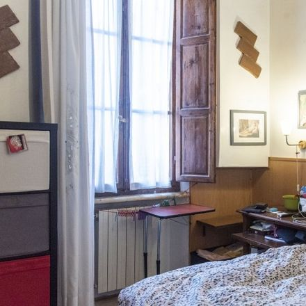 Rent this 2 bed apartment on Hotel Montecarlo in Via Palestro, 17