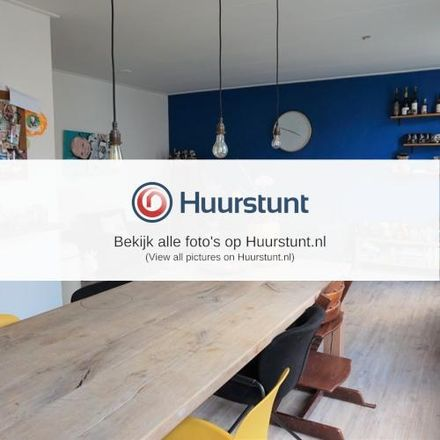 Rent this 0 bed apartment on Kruisstraat in 7731 CR Ommen, The Netherlands