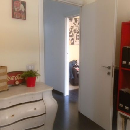 Rent this 2 bed room on Via Filippo Marchetti in 00199 Rome RM, Italy
