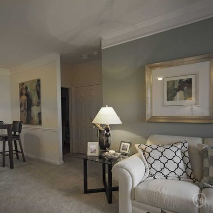 Rent this 2 bed apartment on Weatherstone in Summerville, SC