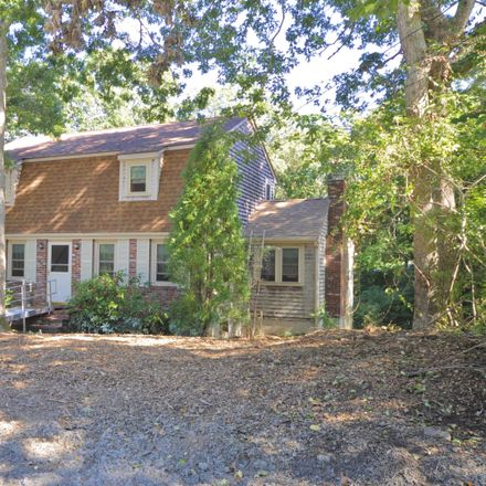 Rent this 3 bed house on 23 Sharps Drive in Plymouth, MA 02562