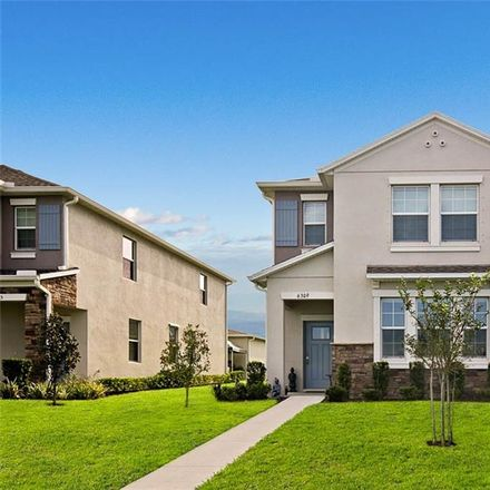 Rent this 4 bed loft on Shore Dr in Dade City, FL