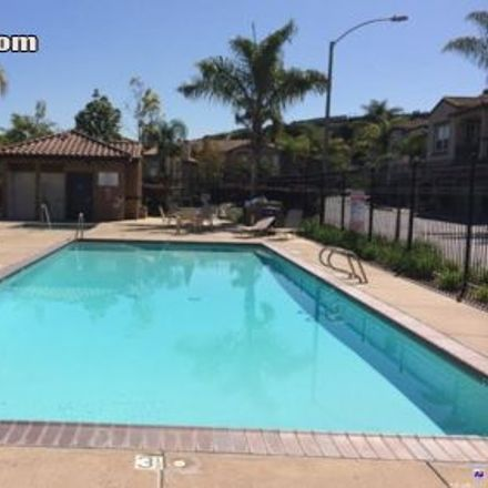 Rent this 3 bed apartment on 1137 Lauriston Drive in San Diego, CA 92154