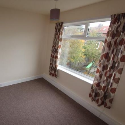 Rent this 2 bed house on Eastward Green in North Tyneside NE25 9SN, United Kingdom