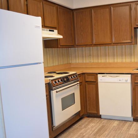 Rent this 2 bed apartment on 337 Lewis St in Fort Walton Beach, FL