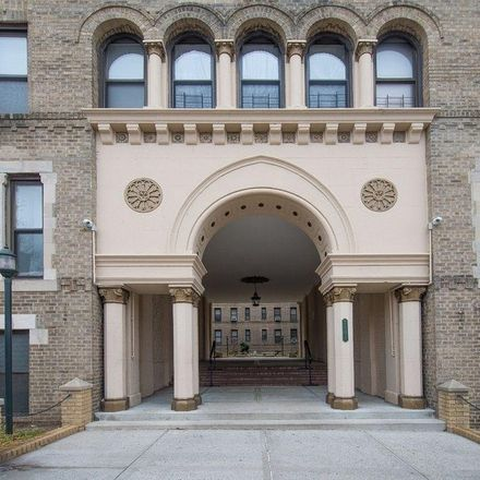 Rent this 1 bed condo on 7101 Colonial Road in New York, NY 11209