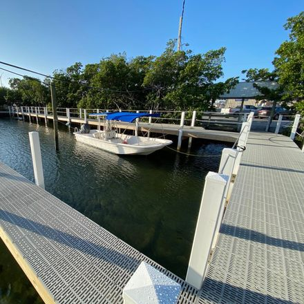 Rent this 0 bed apartment on 2409 North Roosevelt Boulevard in Key West, FL 33040