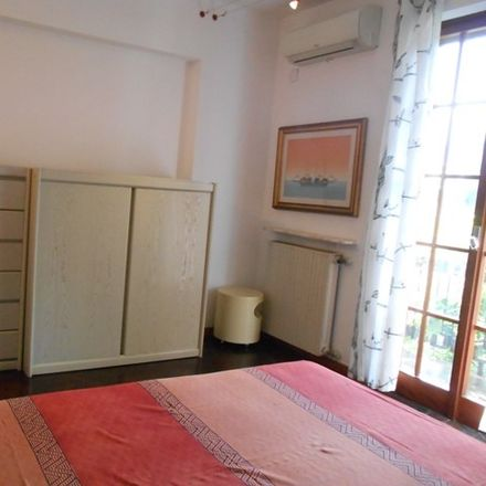 Rent this 1 bed room on SC S. Vetturino in 06126 Perugia PG, Italy