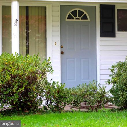 Rent this 3 bed house on 3423 Hawthorne Drive in Camp Hill, PA 17011