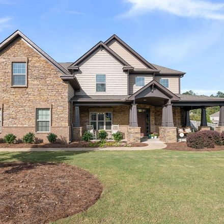 Rent this 5 bed house on 4547 Ivy Wood Drive in Columbus, GA 31808