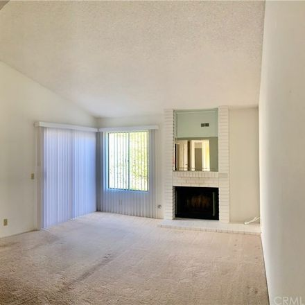 Rent this 3 bed house on 28393 Alava in Mission Viejo, CA 92692