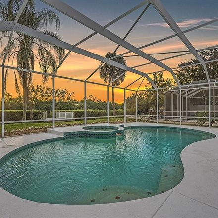 Rent this 3 bed house on 8302 Midnight Pass Road in White Beach, FL 34242