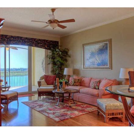 Rent this 3 bed condo on Watercrest Way in Bradenton, FL