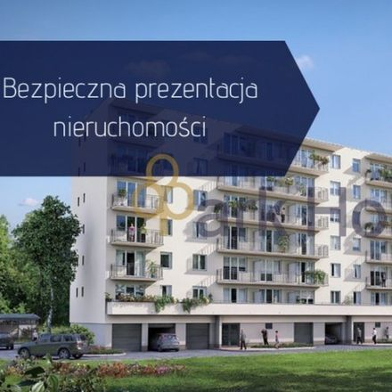 Rent this 2 bed apartment on Armii Krajowej 3e in 67-100 Nowa Sól, Poland