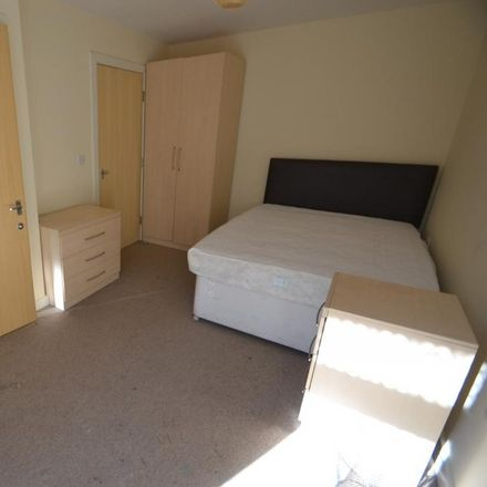 Rent this 3 bed house on 66 Peregrine Street in Manchester M15 5PU, United Kingdom