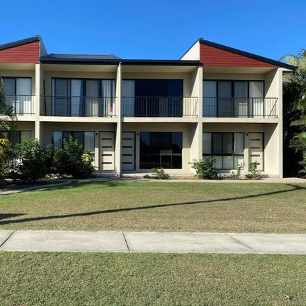 Rent this 2 bed apartment on 4/46 Gregory Street