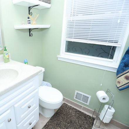 Rent this 0 bed room on 5512 Dunsmore Road  Alexandria Virginia
