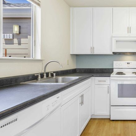 Rent this 2 bed apartment on 1941 Helen Road in Pleasant Hill, CA 94523