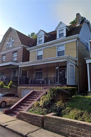 Rent this 7 bed house on Avalon St in Pittsburgh, PA