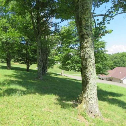 Rent this 0 bed apartment on Tee Ln in Buckhannon, WV