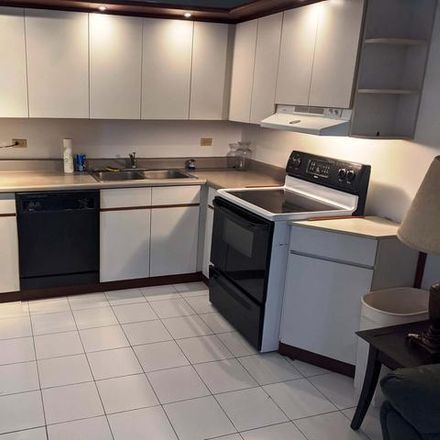 Rent this 1 bed condo on PR 00907