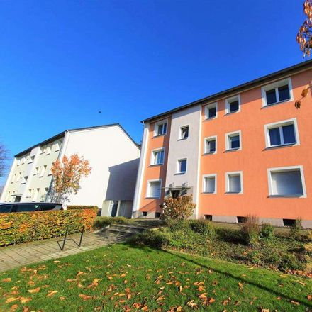 Rent this 2 bed apartment on Duisburg in Overbruch, NW