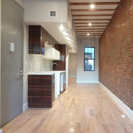 Rent this 4 bed apartment on 897 Saint Johns Place in New York, NY 11216