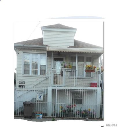 Rent this 5 bed house on Far Rockaway in NY, US