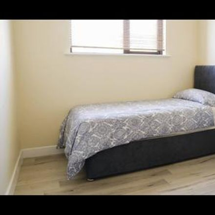 Rent this 1 bed room on Dublin in Ballymun E ED, L