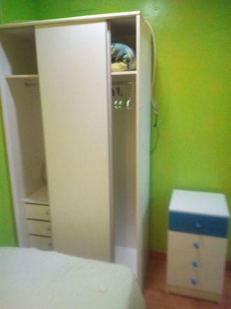 Rent this 2 bed room on José Luis Anunci in Calle Cabrera, 30203 Cartagena