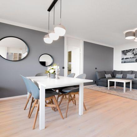 Rent this 2 bed apartment on Hochtaunuskreis in Schönberg, HESSE