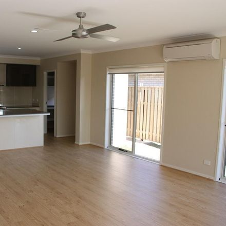 Rent this 4 bed house on 14 Girraween Street