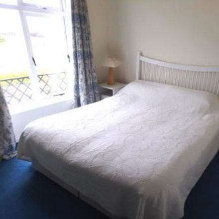 Rent this 3 bed room on Willow Court in Cabinteely-Loughlinstown ED, Dublin 18