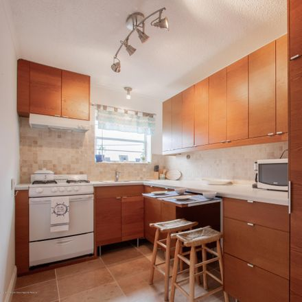 Rent this 1 bed condo on 455 Ocean Boulevard in Long Branch, NJ 07740