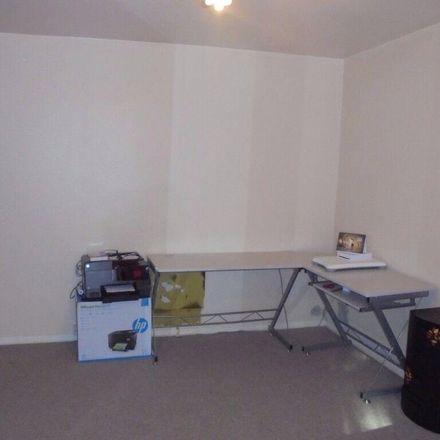 Rent this 1 bed room on Charlton Church Lane in London SE7 7AB, United Kingdom
