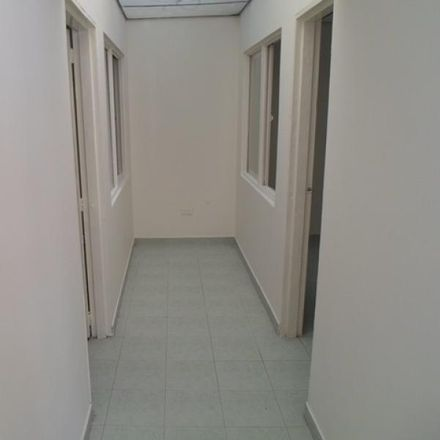 Rent this 2 bed apartment on Food Parck in Carrera 26, Comuna 19