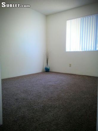 Rent this 2 bed apartment on 542 South Coronado Drive in Sierra Vista, AZ 85635