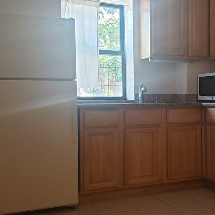 Rent this 1 bed condo on 10th Ave in Brooklyn, NY
