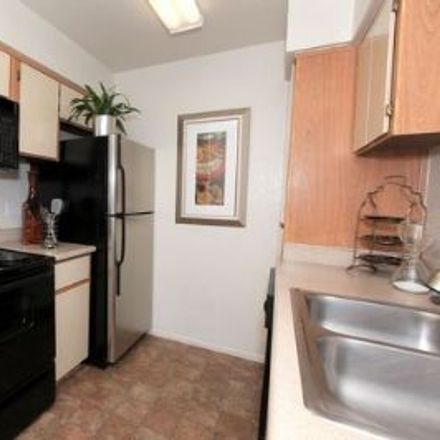 Rent this 2 bed apartment on 557 East Gemini Drive in Tempe, AZ 85283