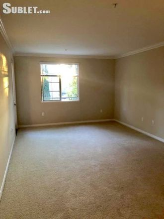 Rent this 1 bed apartment on 3318 Mirasol in Irvine, CA 92620