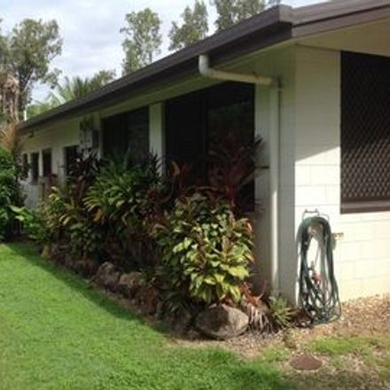 Rent this 3 bed house on 32 Melaleuca Drive