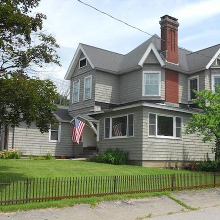 Rent this 5 bed house on 4280 Main Street in Port Henry, NY 12974