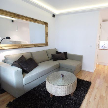 Rent this 2 bed apartment on Westermühlstraße 33 in 80469 Munich, Germany