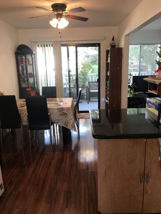 Rent this 2 bed house on Hillgrove in Hacienda Heights, CA