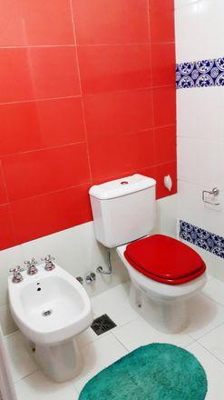 Rent this 5 bed room on Avenida Belgrano 340 in Monserrat, 1064 Buenos Aires