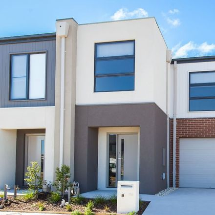 Rent this 3 bed townhouse on 156 Tom Robert Parade