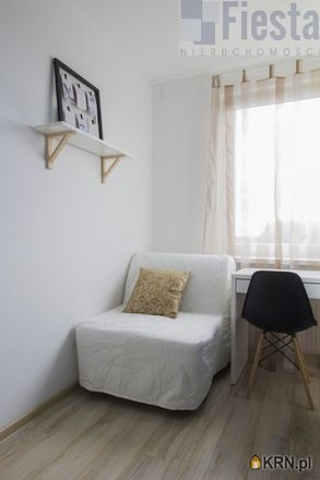 Rent this 1 bed apartment on Kijowska 38a in 40-717 Katowice, Poland