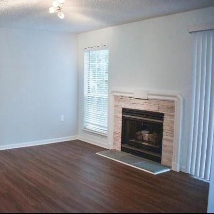 Rent this 2 bed condo on 636 Granville Ct in Atlanta, GA