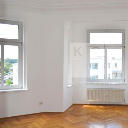 Rent this 5 bed apartment on Herloßsohnstraße 9 in 04155 Leipzig, Germany